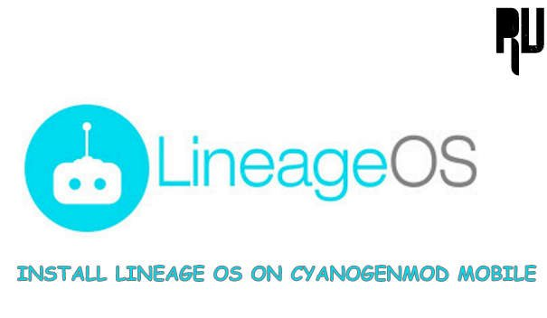 install-lineage-os-on-cyanogenmod-without-pc