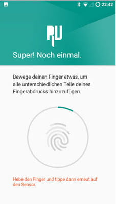 install-lineageos-in-leeco-le2