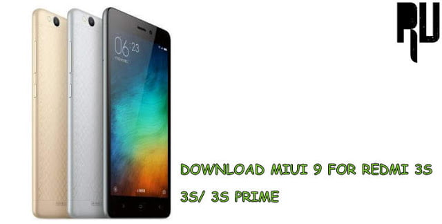 Download-miui-9-update-for-redmi-and-mi-mobiles