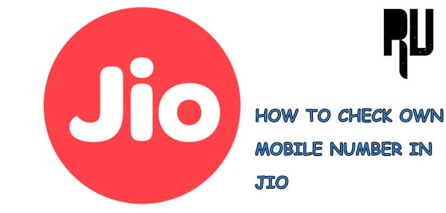 what-is-my-jio-number