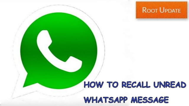 recall-sent-whatsapp-message-in-android-and-iphone