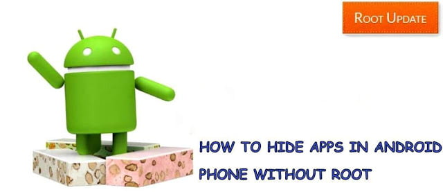 Hide-apps-in-any-android-mobile-without-rooting