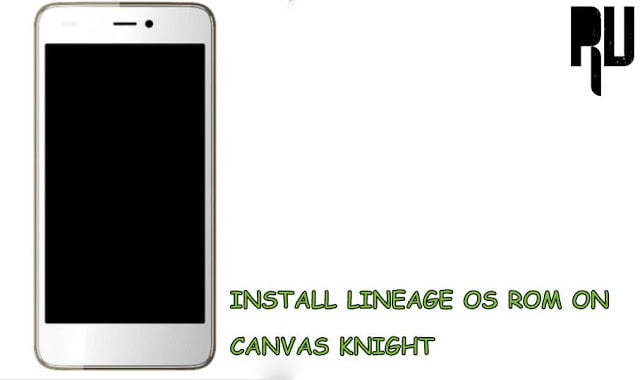 install-lineage-os-rom-in-micromax-canvas-knight