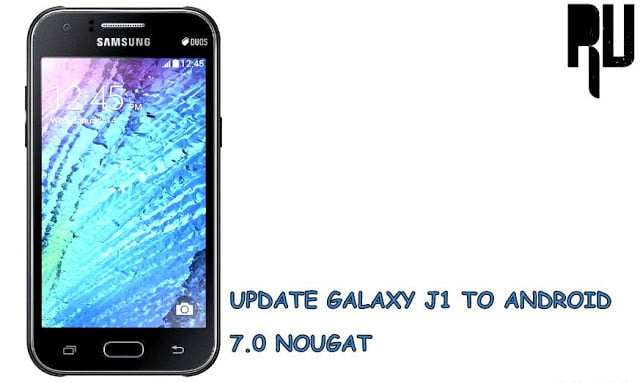 upgrade-galaxy-j1-to-android-nougat-7.0