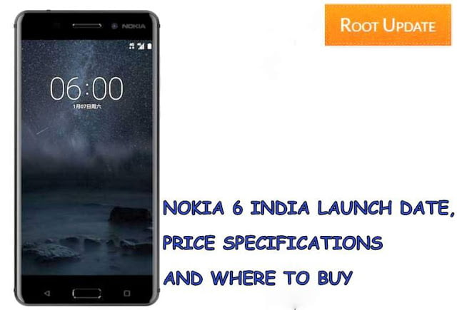 nokia-6-india-launch-date-price-specifications